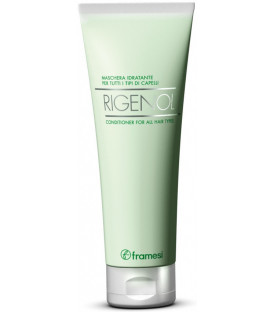 Framesi Rigenol cream-conditioner (250ml)