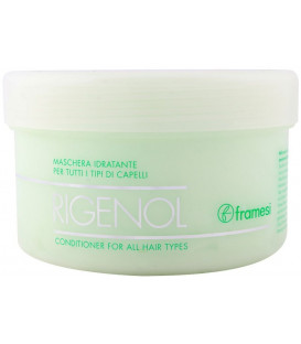 Framesi Rigenol cream-conditioner (500ml)