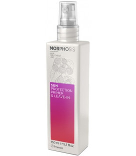 Framesi Morphosis Sun spray