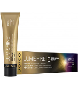 Joico Lumishine Dimensional Deposit DD cream color