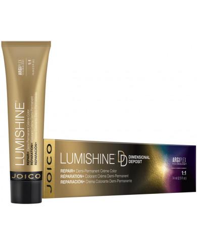 Joico Lumishine Dimensional Deposit DD cream color