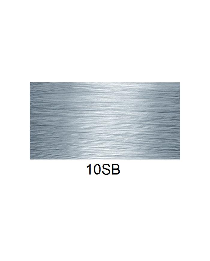 Joico Lumishine Dimensional Deposit DD krēmkrāsa