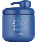 Joico Moisture Recovery treatment balm (500ml)