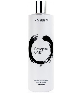 Revolution Hair Concepts Revoplex One добавка (500мл)