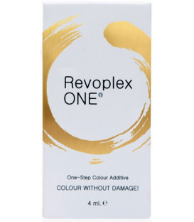 Revolution Hair Concepts Revoplex One additive (4ml)