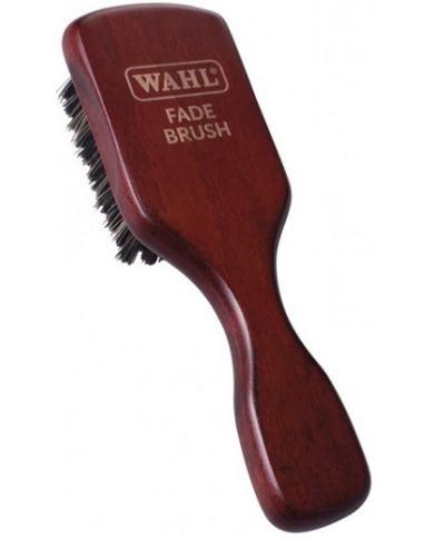 WAHL Fade Brush matu suka