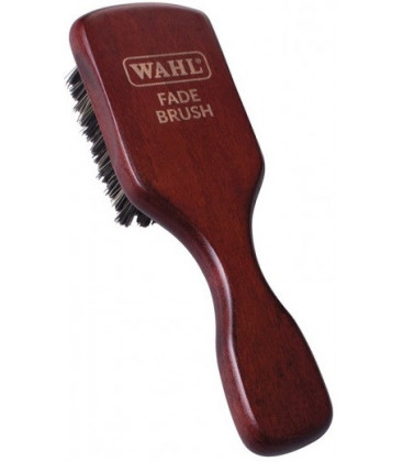 WAHL Fade Brush matu suka