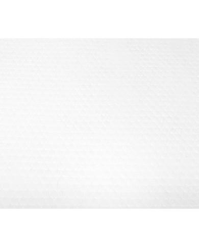 Eko-Higiena ECOTER neaustie dvieļi (76x40)