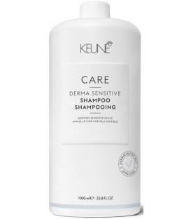 Keune CARE Derma Sensitive шампунь (300мл)