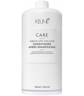 Keune CARE Silver Savior conditioner (250ml)