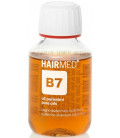 Hairmed B7 Eudermic Shampoo Brightness šampūns (100ml)