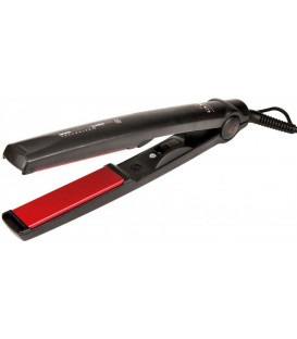 GA.MA CP1 Laser Ion Tourmaline hair straightener