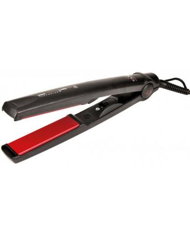 GA.MA CP1 Laser Ion Tourmaline выпрямитель для волос