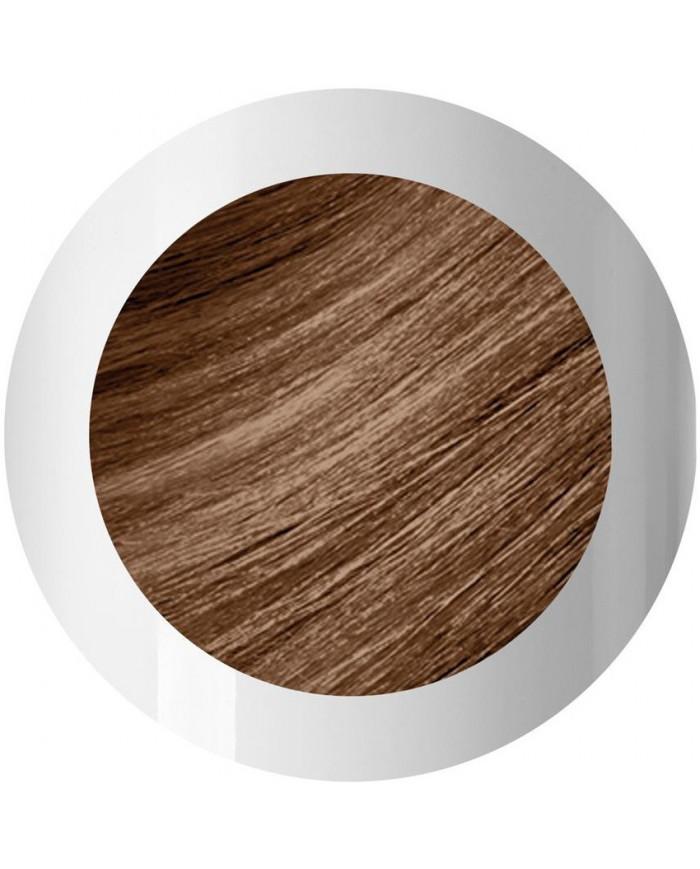 Montibello Camouflage matu sakņu krāsas sprejs