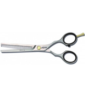 JAGUAR Pre Style Ergo 28 thinning scissors