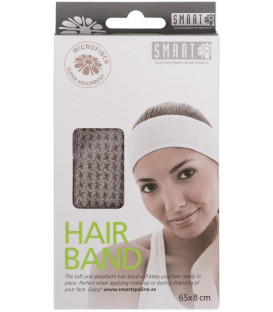SPALINE HAIR BAND Matu apsējs