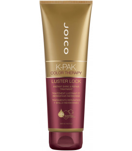 Joico K-PAK Color Therapy Luster Lock maska (500ml)