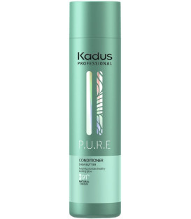 Kadus P.U.R.E. conditioner (250ml)