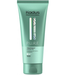 Kadus P.U.R.E. mask (200ml)