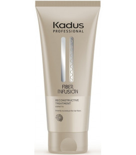 Kadus Fiber Infusion mask (200ml)