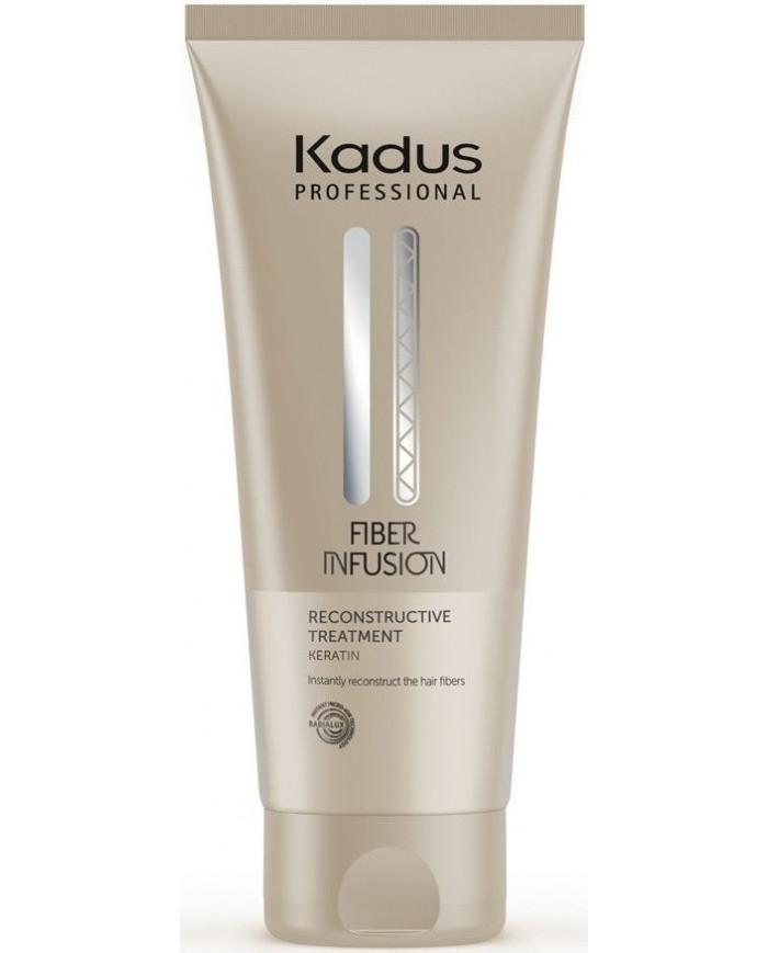 Kadus Fiber Infusion maska (200ml)