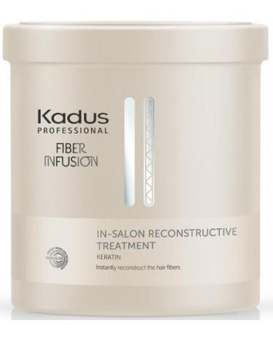 Kadus Fiber Infusion маска (200мл)
