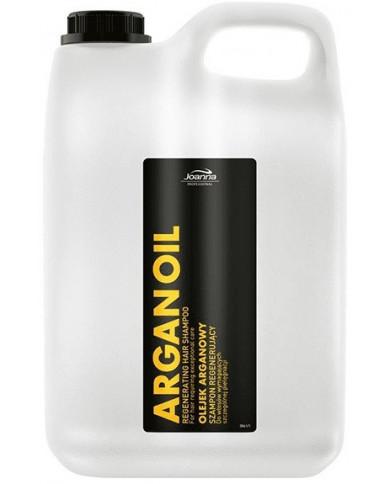 Joanna Argan Oil шампунь (1000мл)