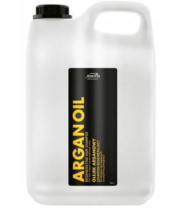 Joanna Argan Oil šampūns (1000ml)