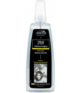 Joanna Style shine spray