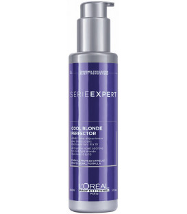 L'Oreal Professionnel Serie Expert Blondifier Powermix Cool Blonde добавка (15мл)