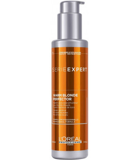 L'Oreal Professionnel Serie Expert Blondifier Powermix Warm Blonde additive (15ml)