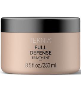 Lakme TEKNIA Full Defense маска (250мл)