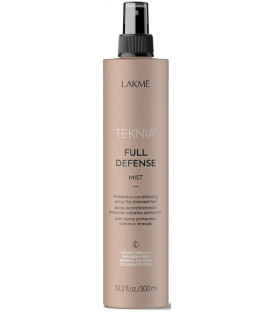Lakme TEKNIA Full Defense conditioning spray