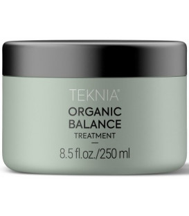 Lakme TEKNIA Organic Balance treatment (250ml)
