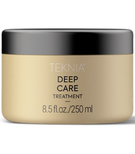 Lakme TEKNIA Deep Care maska (250ml)