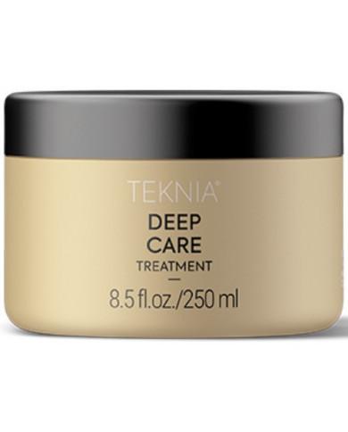Lakme TEKNIA Deep Care treatment (250ml)