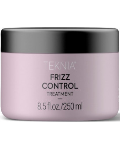 Lakme TEKNIA Frizz Control maska (250ml)