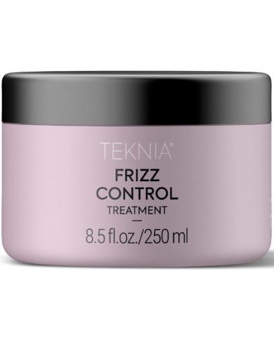 Lakme TEKNIA Frizz Control treatment (250ml)