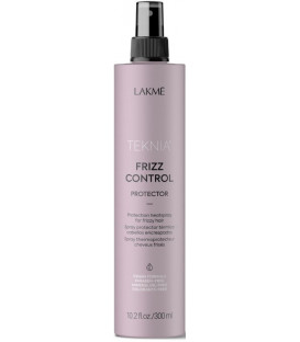 Lakme TEKNIA Frizz Control spray