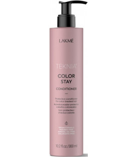 Lakme TEKNIA Color Stay conditioner (300ml)