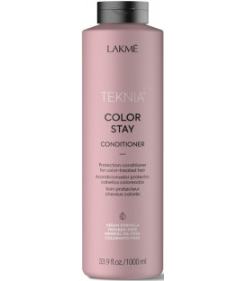 Lakme TEKNIA Color Stay kondicionieris (300ml)
