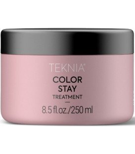 Lakme TEKNIA Color Stay маска (250мл)