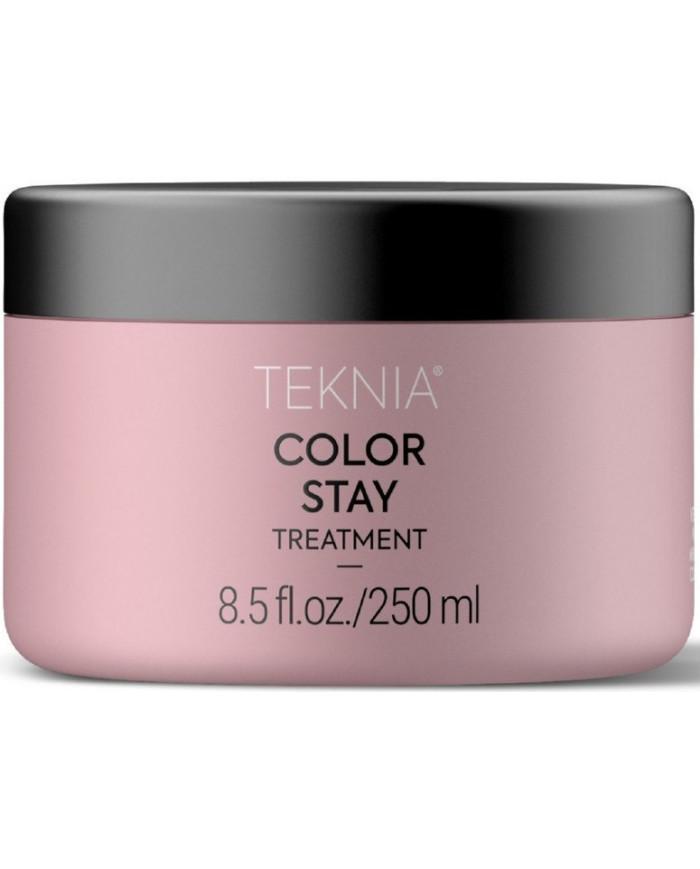 Lakme TEKNIA Color Stay treatment (250ml)