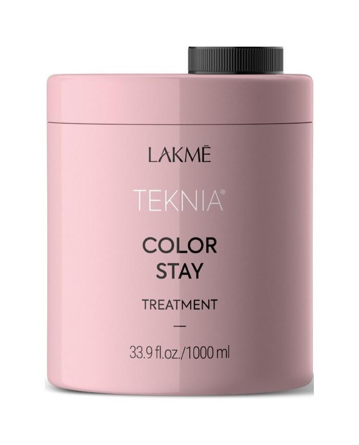 Lakme TEKNIA Color Stay maska (250ml)