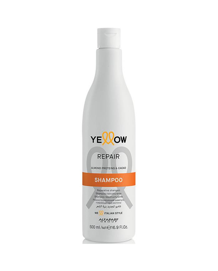 Yellow Repair šampūns (500ml)