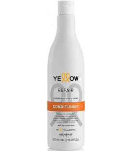 Yellow Repair conditioner (500ml)
