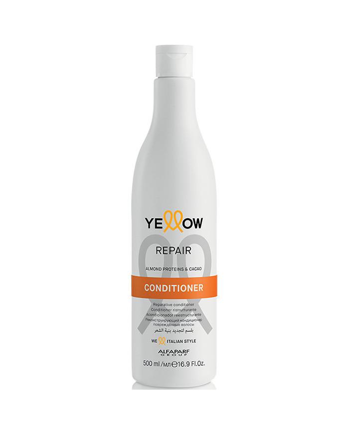 Yellow Repair kondicionieris (500ml)