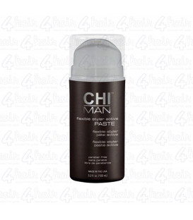 CHI Man Flexible Styler Active Paste