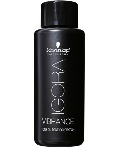 Schwarzkopf Professional Igora Vibrance краска для волос