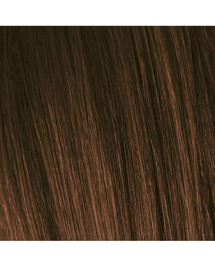Schwarzkopf Professional Igora Vibrance hair color